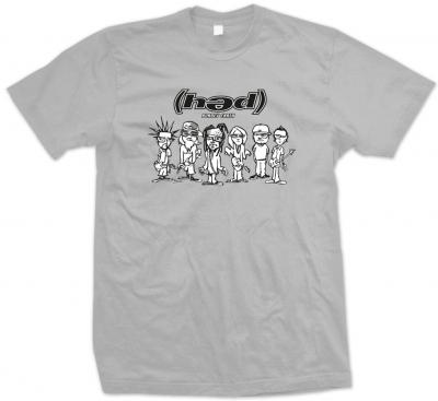 2001 01 01 Hedpe Shirt 01 2001