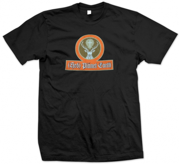 2002 07a Hedpe Shirt 07a 2002