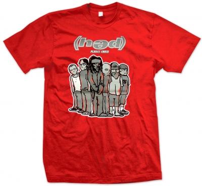 2002 08a Hedpe Shirt 08a 2002