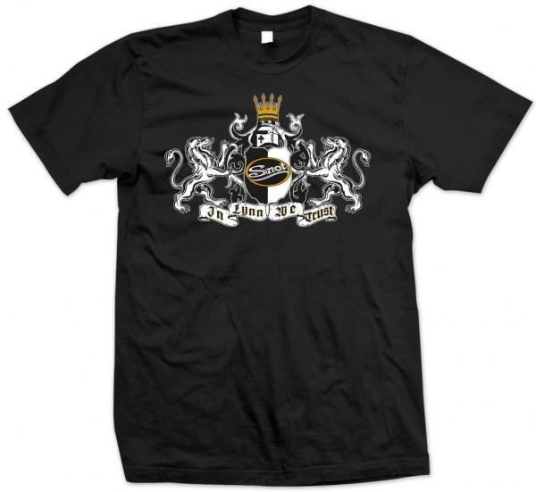 2008 10 14 Snot Shirt 01