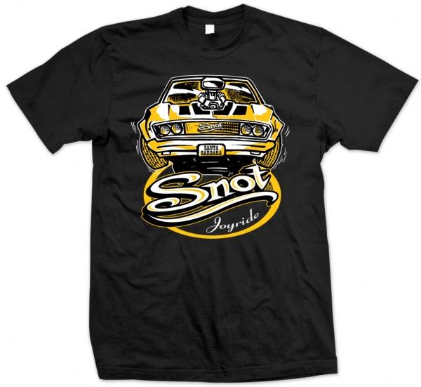 2008 12 00 Snot Shirt 01