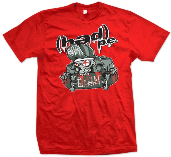 2012 03 01a Hedpe Shirt 10a 2012