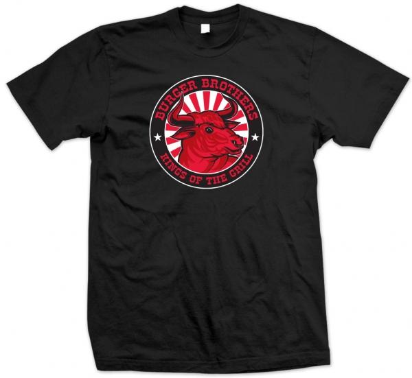 2012 03 26 Burger Brothers Shirt 01