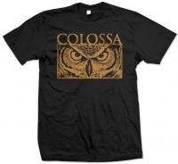 2013 01 28 Colossa Shirt 01