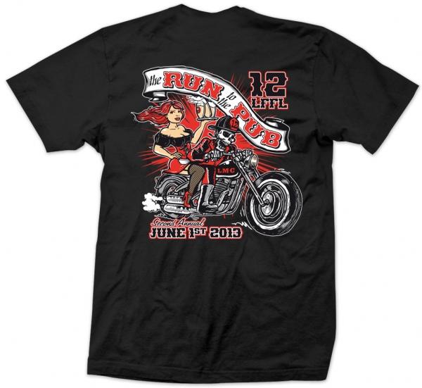 2013 05 04 MaGees Shirt 02