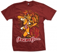 2014 02 06 Hedpe Shirt 05