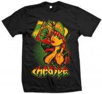 2014 03 26 Hedpe Shirt 01