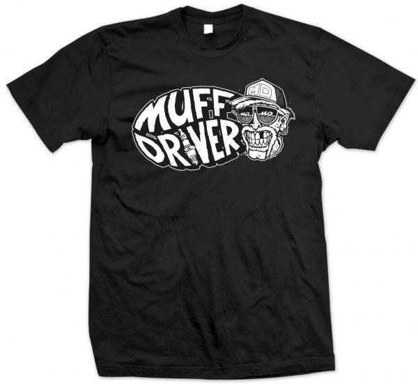 2015 07 08 Muff Driver 01