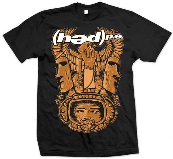 2016 07 16 Hedpe Shirt 23 2016