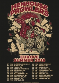 2016-05-17-henhouse-prowlers-tour-poster