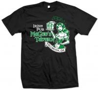 2012 07 13 MaGees Shirt 01
