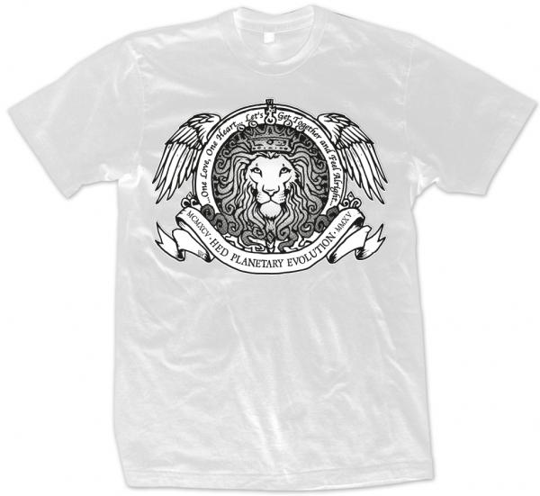 2015 08 08 Hedpe Shirt 19b 2015