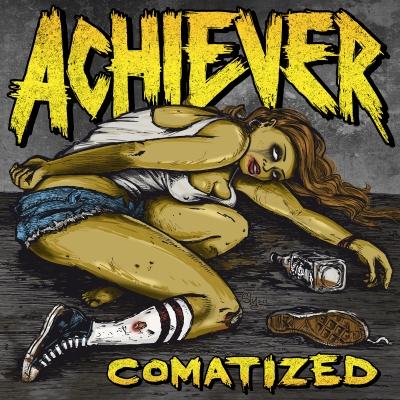 2013 11 21 Achiever - Comatized CD 01