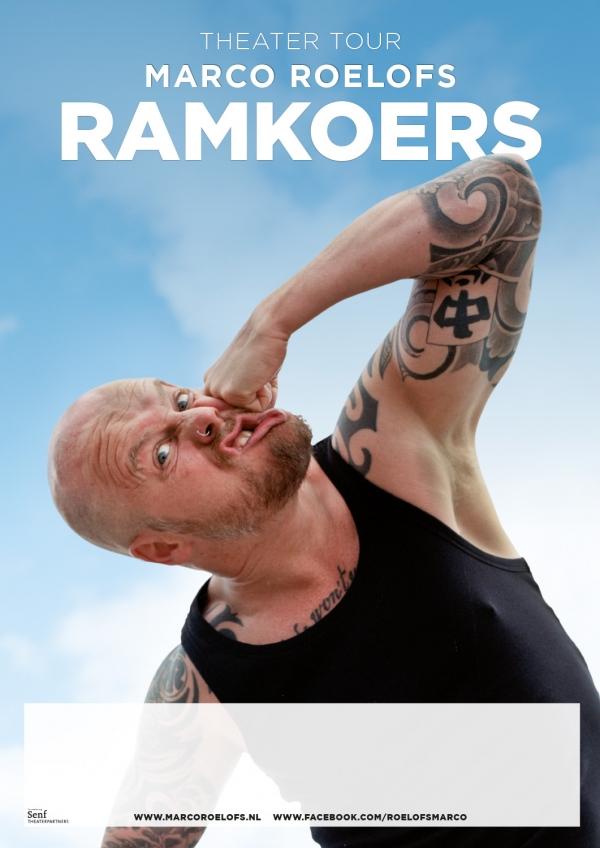 2014 04 02 Marco Roelofs Ramkoers