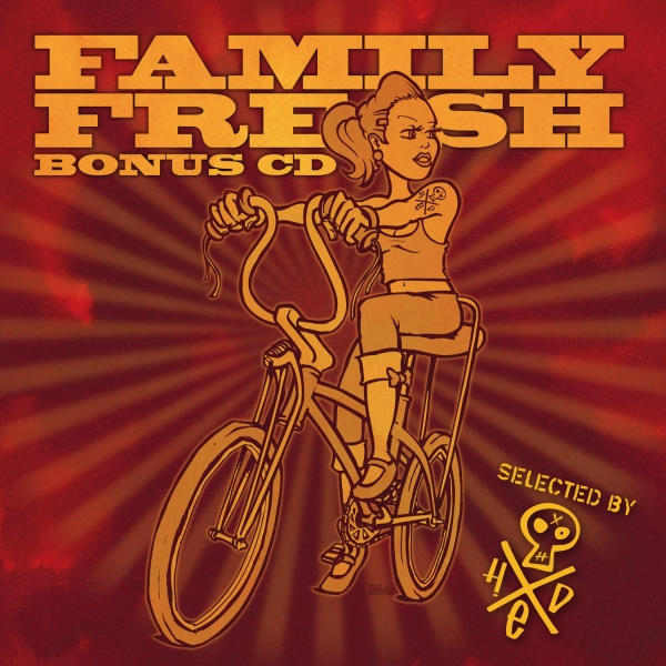 2016 04 00 Hedpe Family Fresh Cover