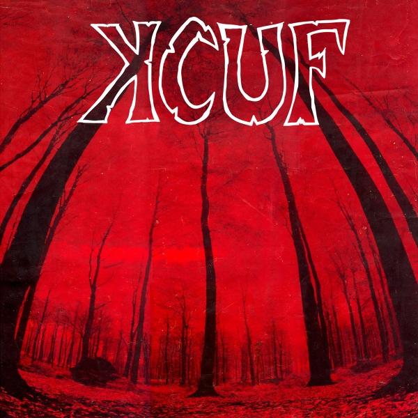 2004 05 00 KCUF - Modern Primitive Punk 01
