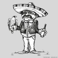 2009 02 03 Art - Mexican