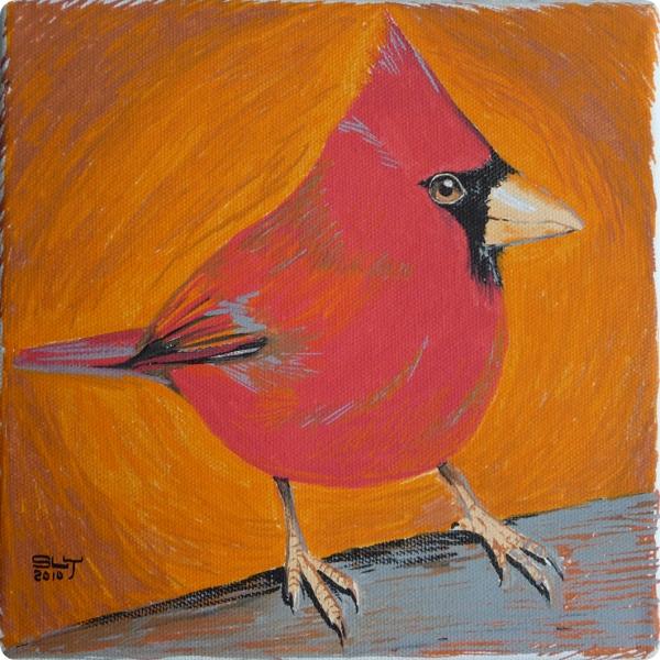 2009 12 00 20x20 Cardinal