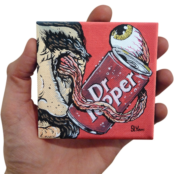 2011 04 06 10x10 Eye Loves Dr Pepper