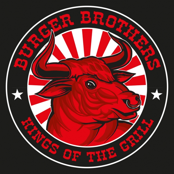 2012 03 26 Logo Burger Brothers