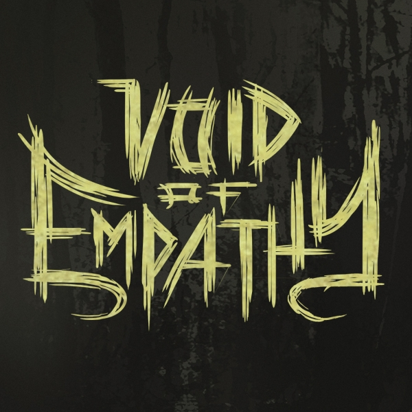 2014 08 26 Logo Void Of Empathy