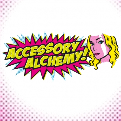 2014 10 08 Logo Accessory Alchemy