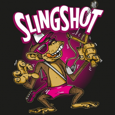 2015 01 09 Logo Slingshot