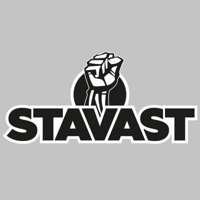 2016 01 10 Stavast Logo