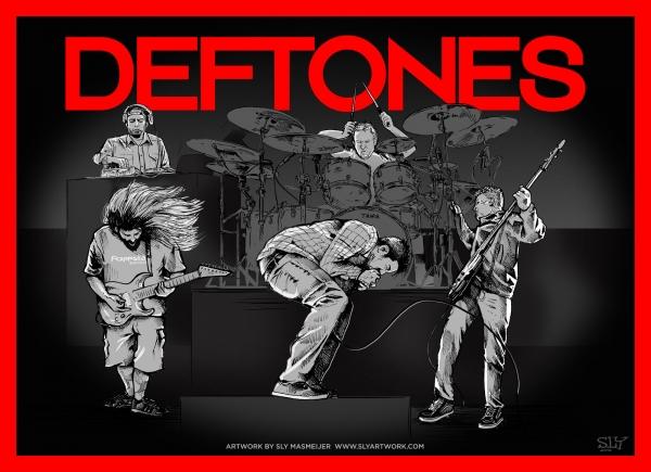 2016 02 00 Deftones_small