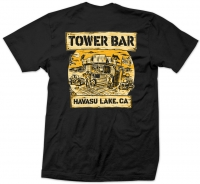 2016-11-01-tower-bar-shirt-01