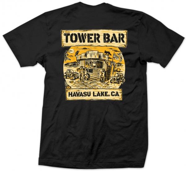 2016-11-01-tower-bar-shirt-01