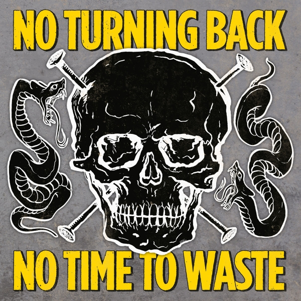 2016-11-18-no-turning-back-no-time-to-waste-cover
