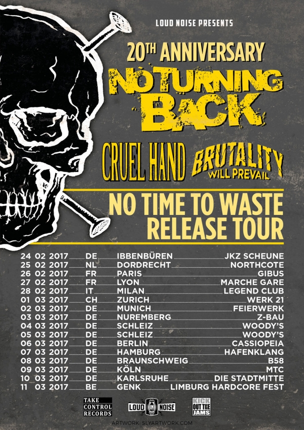 2017-02-00-no_turning_back-poster