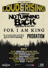 2017-05-00-Loud&Rising-Poster