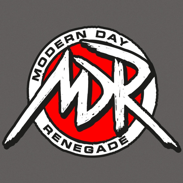 2015-04-09-Logo-Modern-Day-Renegade-01