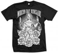 2015-11-17-Modern-Day-Renegade-Shirt