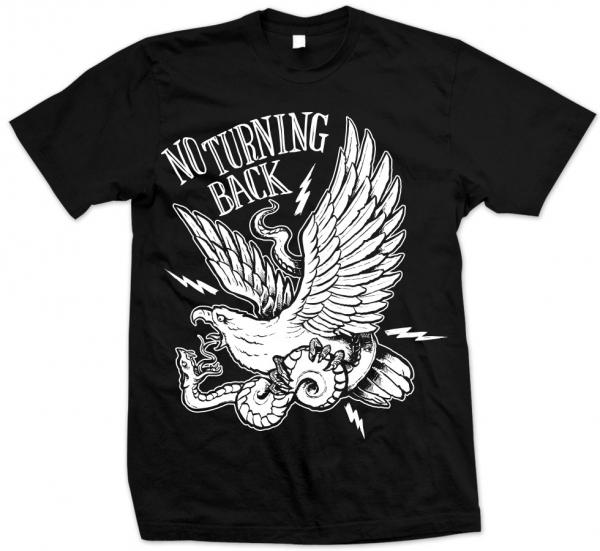 2016-12-19-NTB-Eagle-Shirt-01