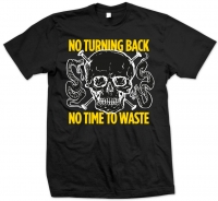 2016-12-19-NTB-No-Time-To-Waste-Shirt-