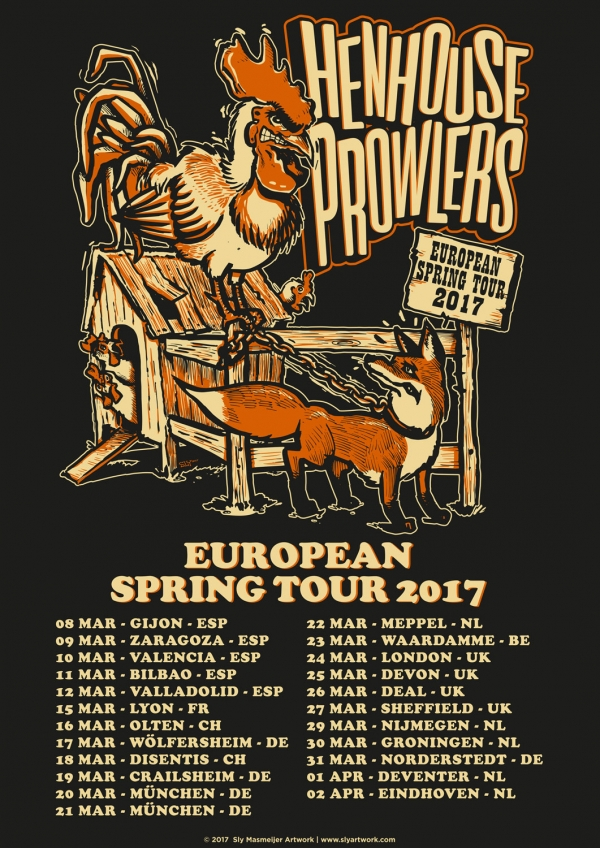 2017-02-14-Henhouse-Prowlers-Poster