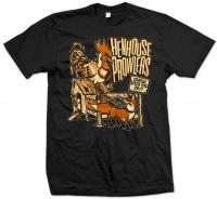 2017-02-14-Henhouse-Prowlers-Shirt-01