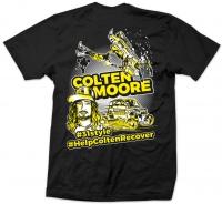 2017-03-09-Colten-Moore-Shirt-2017-02