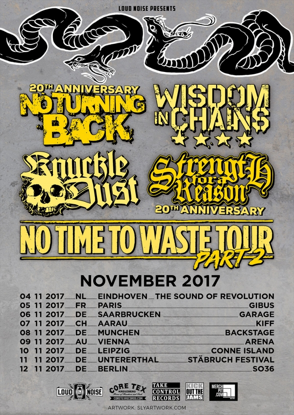 2017-05-01-NTB 2017 Tour Poster