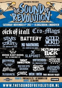 2017-11-04-The-Sound-Of-Revolution-Poster