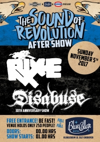 2017-11-05-The-Sound-Of-Revolution-Poster