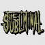 2017-09-28-The-Subliminal-Logo