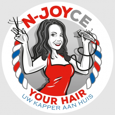 2017-10-09-N-JOYce-Your-Hair-Logo
