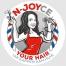 2017-10-09-N-JOYce-Your-Hair-Logo