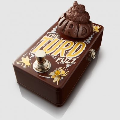 2017-10-28-DrNo-Effects-Turd-Fuzz-01