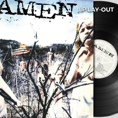 2017-12-00-MOV-Amen-LP-01