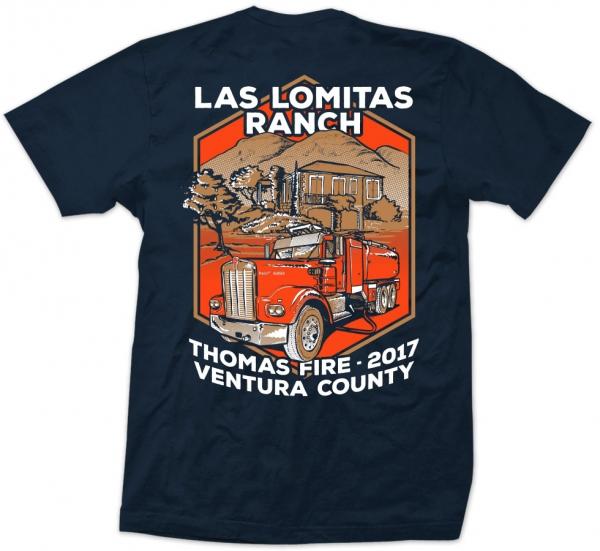 2018-12-28-Las-Lomitas-Fire-Crew-02